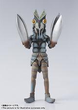 Bandai S.H. Figuarts Ultraman Alien Baltan IN STOCK USA