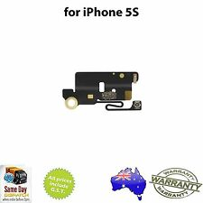 for iPHONE 5S / SE - WiFi Antenna Flex Cable - Replacement Repair Parts