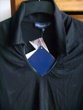 Ricarda M. ** QVC ** HSE 24 ** Shirt Gr. 38