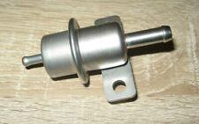 Kraftstoffdruckregelventil Volvo 850 S70 V70 10V 20V Kraftstoffdruckregler NEU