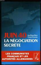 Livres, bandes dessinées et revues de non-fiction guerre en français