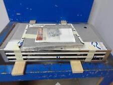 "Viking VRK24SS Professional Series 30"" Recirculating Kit"