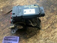 Ford Car & Truck ABS System Parts for Ford for sale | eBay
