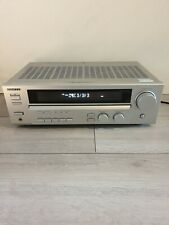 Kenwood Krf-v4060d audio-video surround receiver amplifier amp seperate