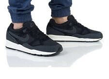 Nike Air Span 2 SE SP19, BNIB, Uk 12/Eur 47.5/US 13,Black,Anthracite, BQ6052-001