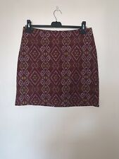 New Look Skirt Size 12