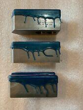 Dillon KW12BP Lathe Chuck Jaw 1.5mm x 60°
