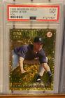 Hottest Derek Jeter Cards on eBay 96