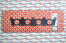 Audi A3 A4 A6 TT - 1.8 T Turbo - EXHAUST MANIFOLD GASKET - NEW ELRING - OEM