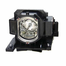 DT01181 lamp for HITACHI CP-A250NL, CP-A300N, CP-A220N, CP-AW250NM, ED-A220NM...