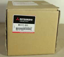 Genuine Mitsubishi FUEL FILTER ASSY. PART# ME072903