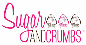 Intense Flavoured Icing Sugars Direct From Manufacturer Sugar & Crumbs