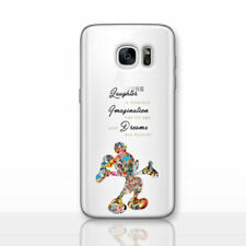 Disney Plain Mobile Phone Fitted Cases/Skins