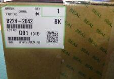 Genuine Ricoh DRUM UCP B224-2042 MPC 2000-2500-3000-3500-4500 Modelli