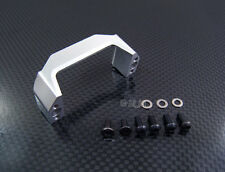 Alloy Chassis Component Mount For Axial EXO Terra