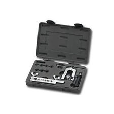 GearWrench 41860 Double Flaring Tool Kit
