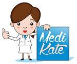 medikate shop