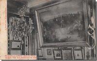 CPA 21 - St-Jean de LOSNE - Salon de l' Hotel de ville
