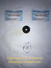 BOCCOLA BRACCIO ALFA 1750/ALFETTA/GIULIA/GT/GTV/SPIDER (IMPERGOM)