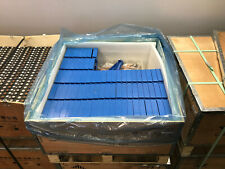 Calb Cam72 Lithium Iron Phosphate Battery Cell New Lot Of 25