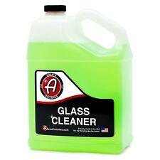 Adam's Polishes Adam's Glass Cleaner - Gallon