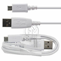Official Genuine Samsung USB Data Cable For Samsung Galaxy S3 I9300 #