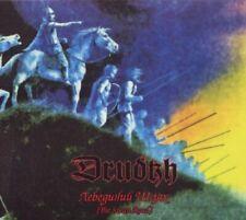 Drudkh - The Swan Road [CD]