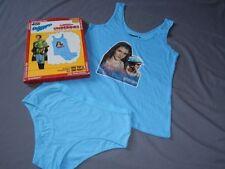99c16cd3f Juniors Size M Pajama Sets for Women
