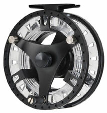 Fly Reel Fishing Reels