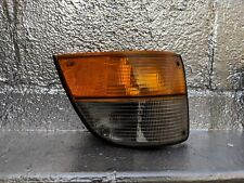 1979-1986 Saab 900 Right front Side Marker.
