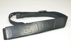 Leica Original Camera Strap for M6, M4, M3, M2 from Japan #a1572