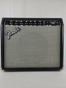 Fender Frontman 25R Type PR 498 Guitar Amplifier Amp Tested Works Great