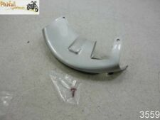 98 Ducati ST2 900 FRONT FAIRING CONNECTOR