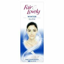 Fair & Lovely Winter Glow face Cream, 80g | Fast Ship From India | -Uk