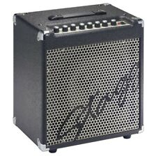 Stagg EDA40 Electric Drum Amplifier