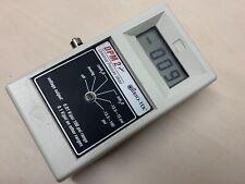 BIO-TEK dpm-2 plus Universal Pressure Meter