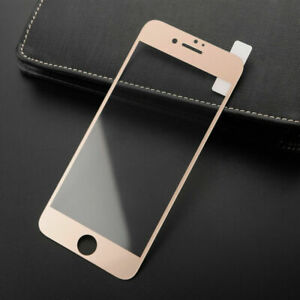 Durable Tempered Glass Screen Protector Full Film Cover For Iphone 6/7/8/S/Plus