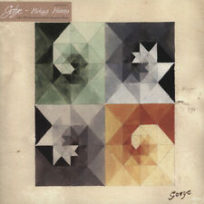Gotye - Making Mirrors (Vinyl 2LP - 2012 - DE - Reissue)