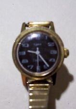 Vintage Timex Electric Ladies Watch