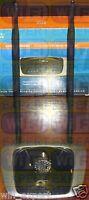 9dBi Antenna Mod Kit No Soldering Linksys WRT320N WRT400N WRT610N E3000 E2500