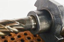 Spannfutter, Werkzeughalter 1-40X2TGL27262 mit DFAG Sp 71mm(390)