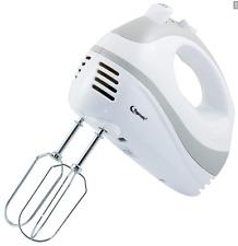 Handmixer Handrührgerät Handrührer Hand Mixer 5 Stufen + Turbo NEU 250 WATT