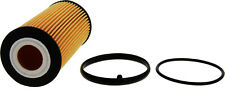Engine Oil Filter-Extra Guard Fram CH9911