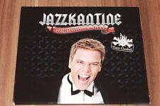 Jazzkantine - Highway to hell (2008) (MCD) (DESR2008506-1)