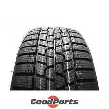Reifen fürs Auto mit 16 Firestone Ganzjahresreifen Zollgröße