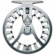 HARDY Ultralite FW DD Fly Reels CLOSE-OUT *New*
