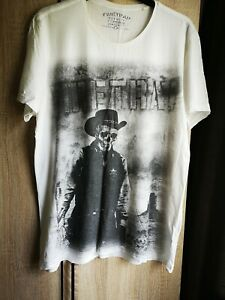 Firetrap mens t-shirt