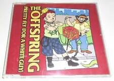 THE OFFSPRING - PRETTY FLY (FOR A WHITE GUY) - 1998 UK 3 TRACK CD SINGLE
