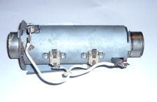 Durchlauferhitzer Bleckmann KW38/94/G  220V  2800W für Elektrolux, Philips u. a.