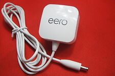 Eero Home Office Network Wireless Router Wifi System AC Power Charger Cord